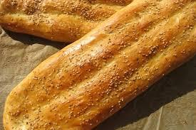 درباره نان 2
