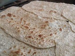 درباره نان 4