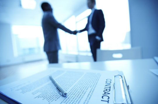 recruitment-consultants-clients